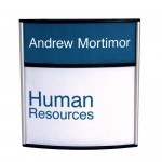 LtoR-Curve-human-resources