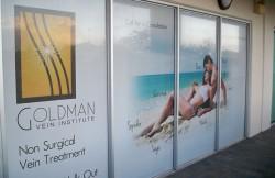 Window Graphics Palm Beach County FL