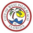 Best Sign Company West Palm Beach FL