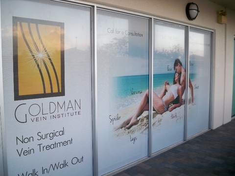 Full window wraps West Palm Beach