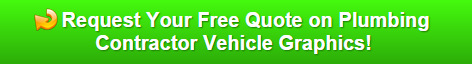 Free Quote on Contractor Vehicle Graphics West Palm Beach FL