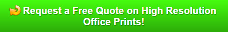 Free quote on high resolution office prints West Palm Beach FL