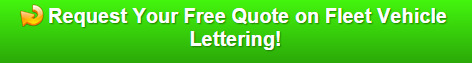Free quote on fleet vehicle lettering South Florida