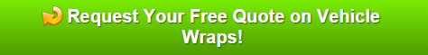 Free quote on vehicle wraps Coral Springs FL
